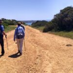 Amazing Coastal Walks Carvoeiro